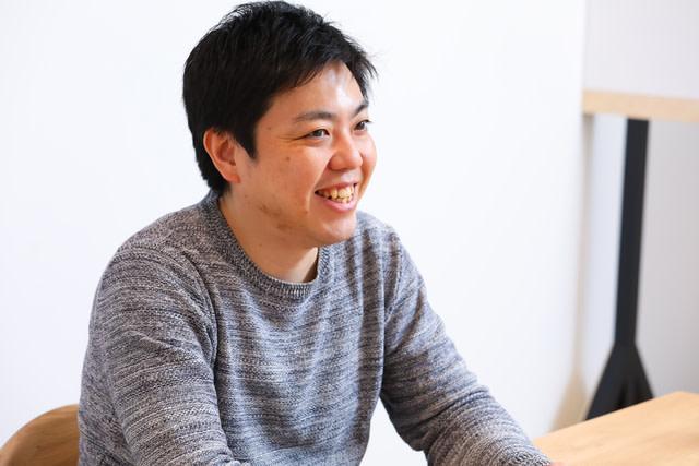 大企業とベンチャーの両方を経験した唐澤さんのキャリア観とは