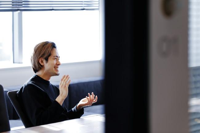 【北野唯我】大学では教えてくれない「ビジネスの教え」_07