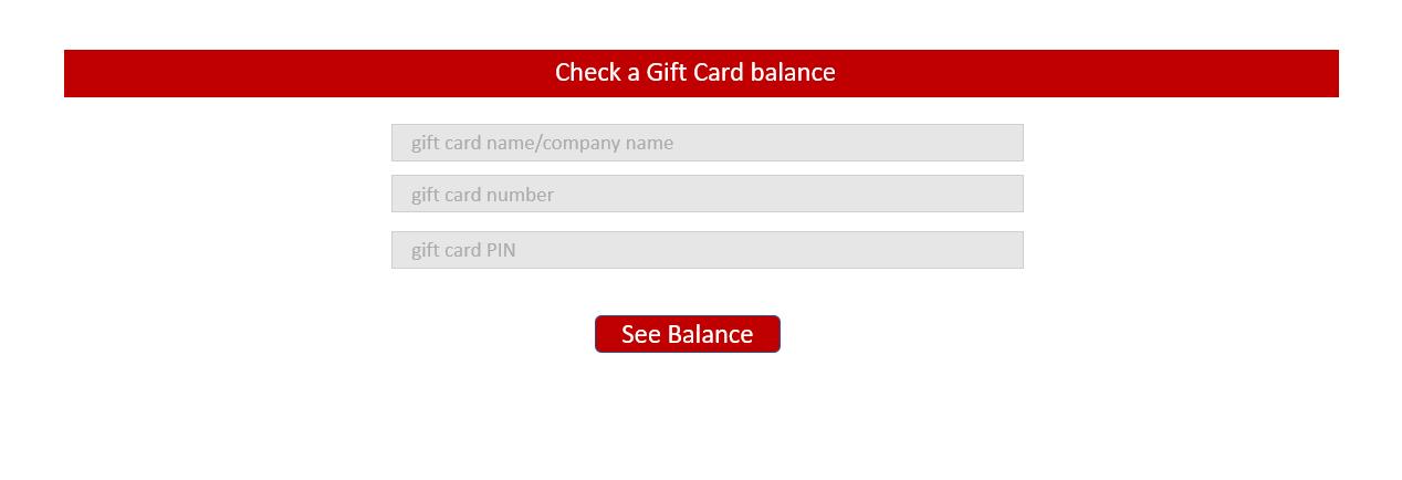 giftcardbalance