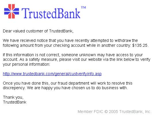 phishingemail