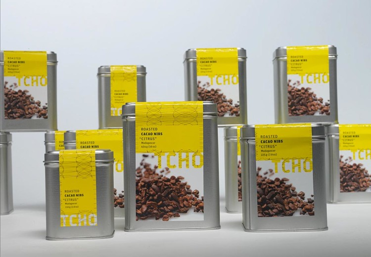 TCHO Case Study Packaging 3