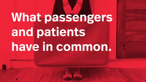 Edenspiekermann-passengers-patients-ux