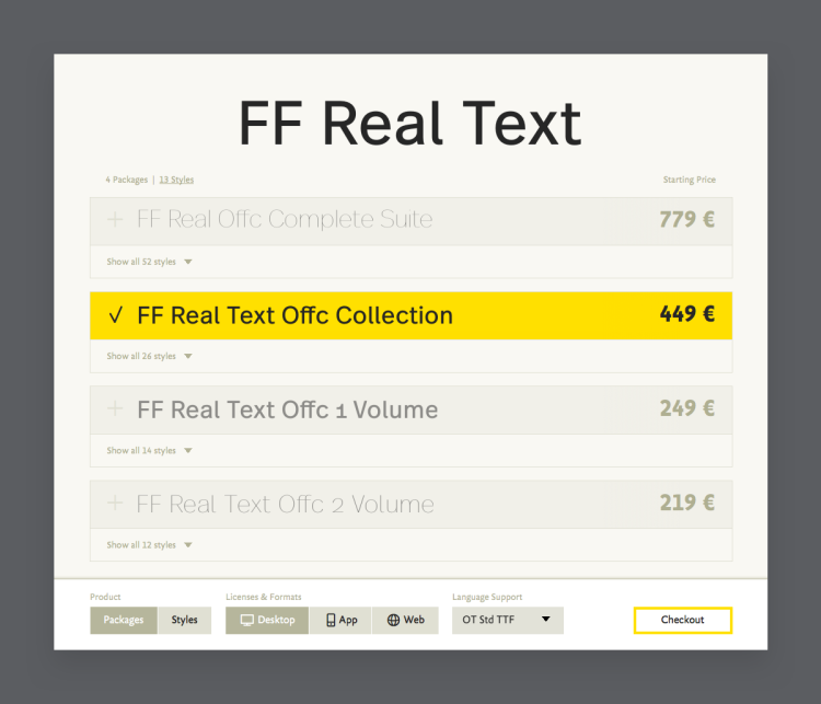 fontshop-checkout-1