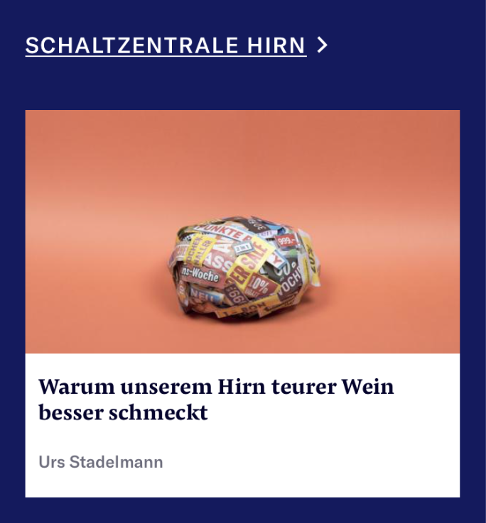 NZZ_screen_schaltzentrale