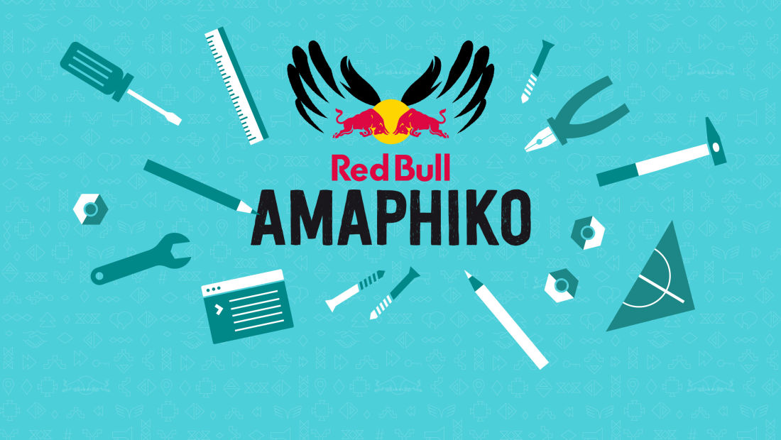 redbull-amaphiko-building-illustration-3