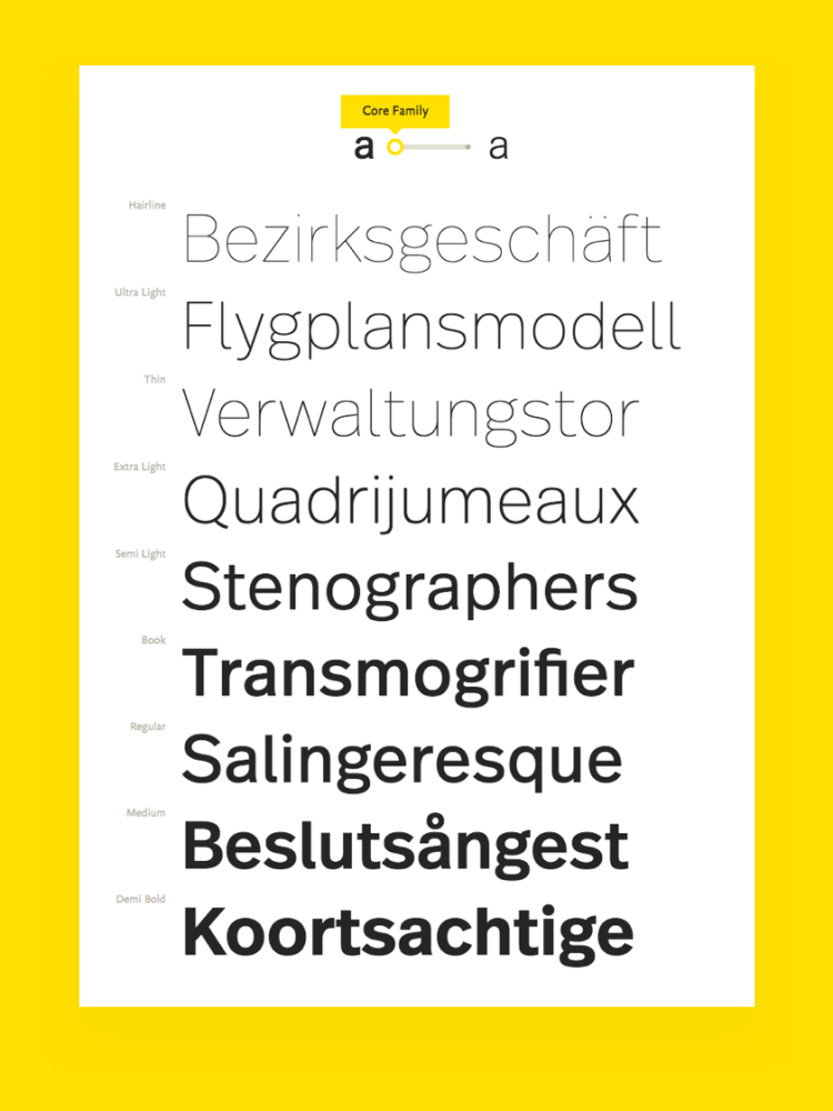 fontshop-tools-family