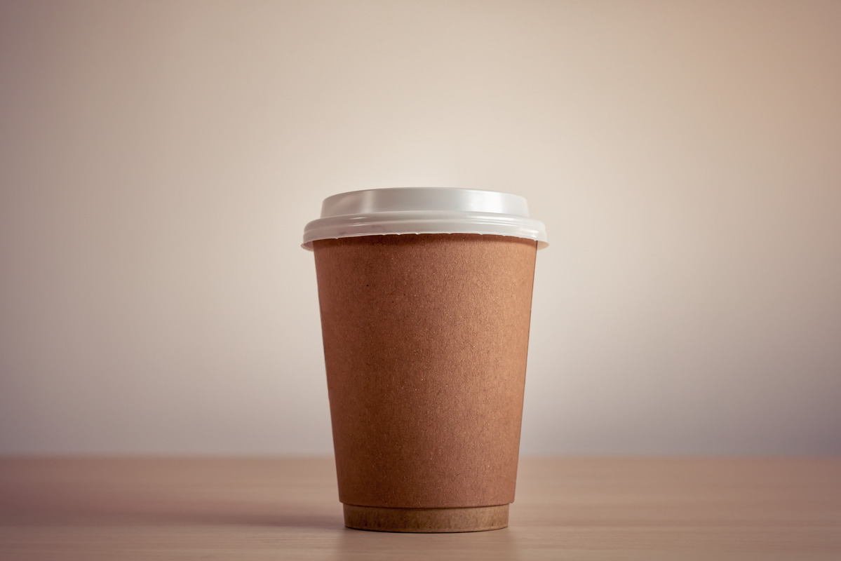 Takeaway-coffee-cup-18593