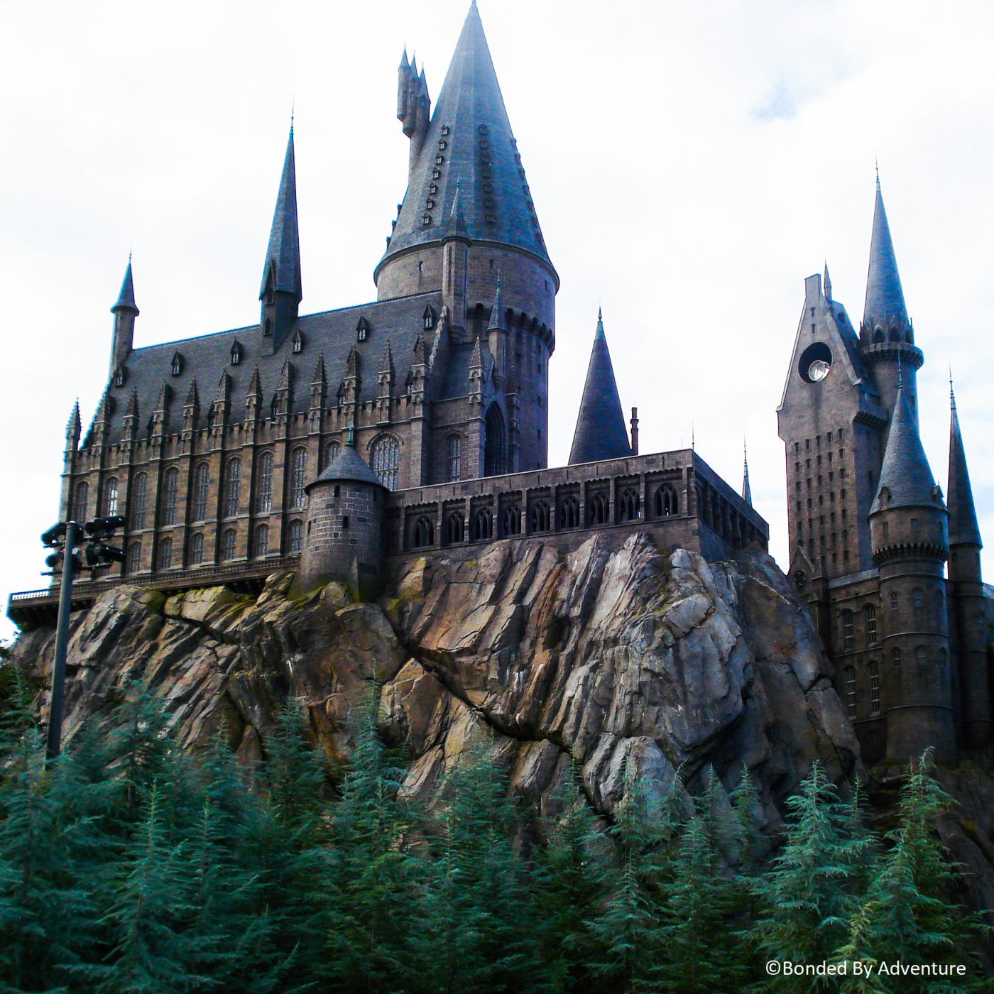 9-top-tips-hp-world