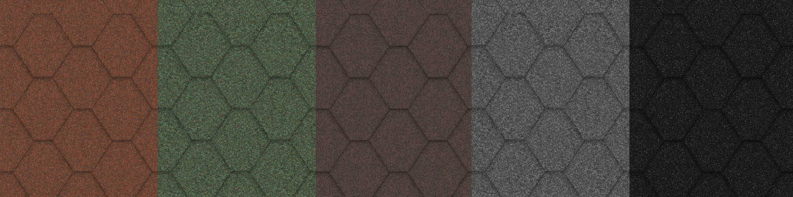 IMG - Plano Pro kattolaatta palahuopa värimallit samassa kuvassa - 2600x647