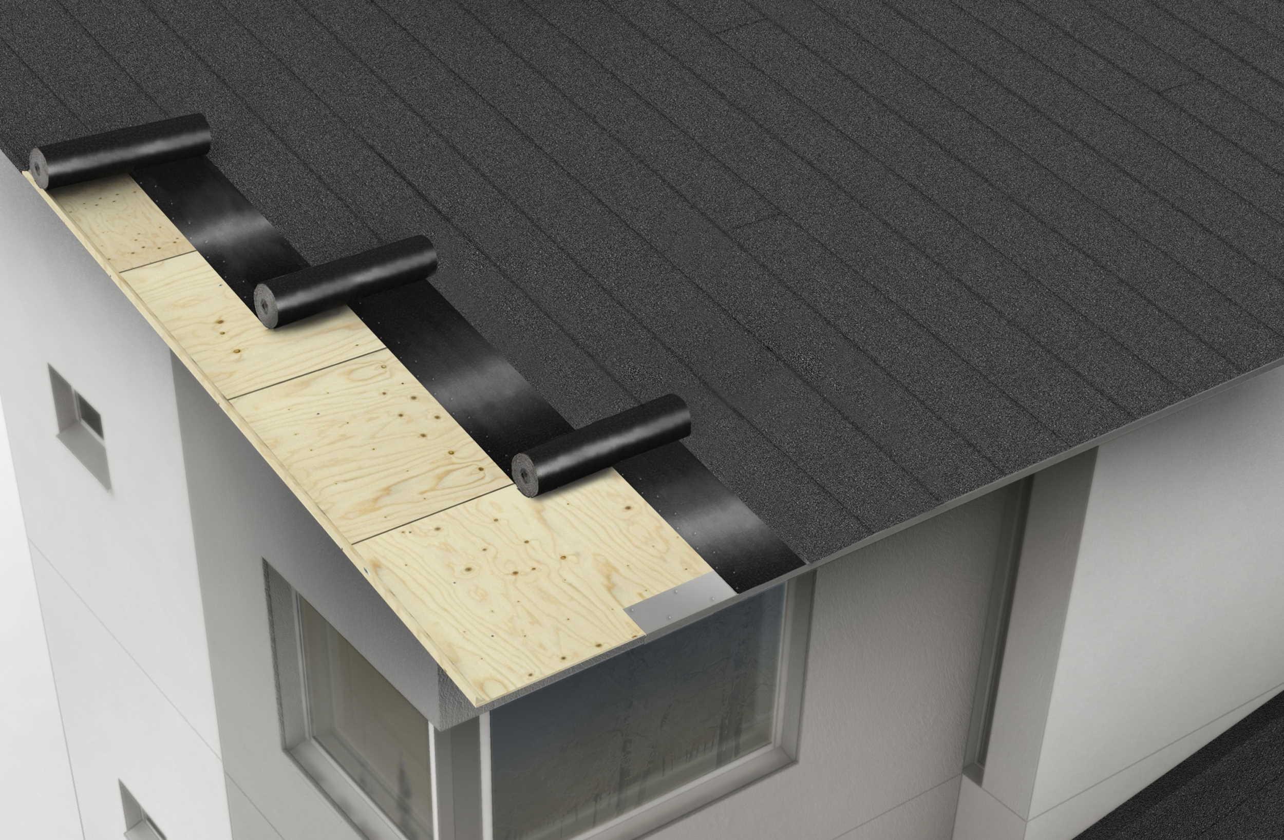 IMG - TopSafe Pro tiivissaumakate kattohuopa 2500x1635