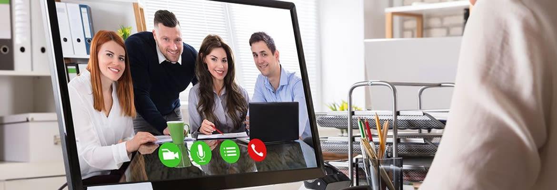 La VoIP de A à Z et ce qu'elle peut faire pour vous