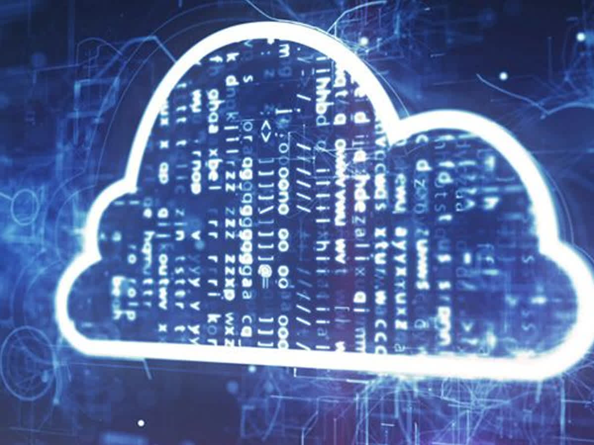 Connecting your business to the cloud