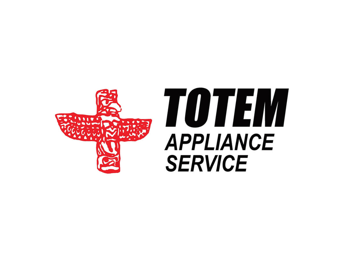 Totem uses SD-WAN to impact employees & operations