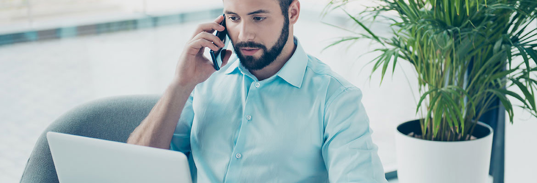 Votre Wi-Fi ne doit pas ralentir vos clients et vos employés