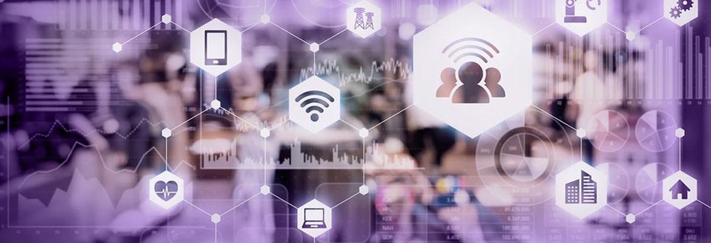 Transformation numérique: peu d'entreprises sont prêtes