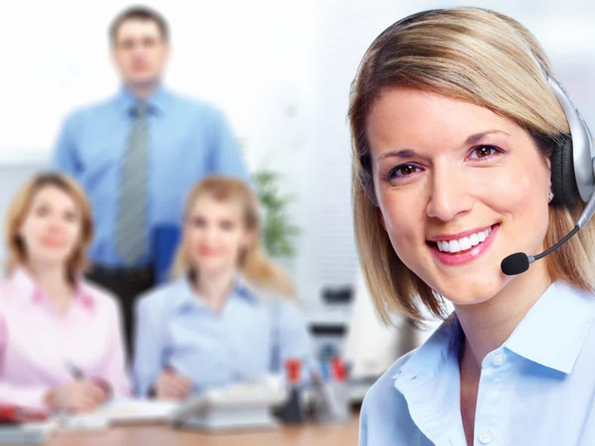 Fournisseurs de téléphonie IP : quelles sont les différences