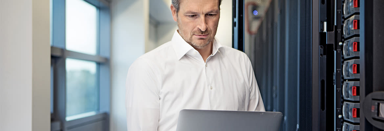 Votre connexion Internet d'entreprise est-elle à la hauteur?