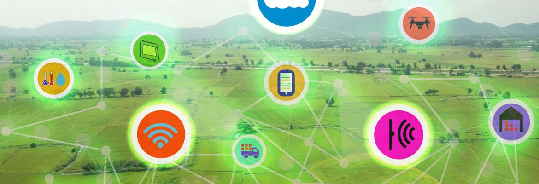IdO de prochaine génération: Les protocoles LTE-M et NB-IoT