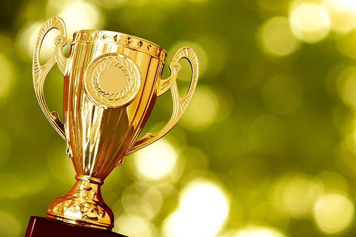TELUS recognized as a leading managed IT solutions provider