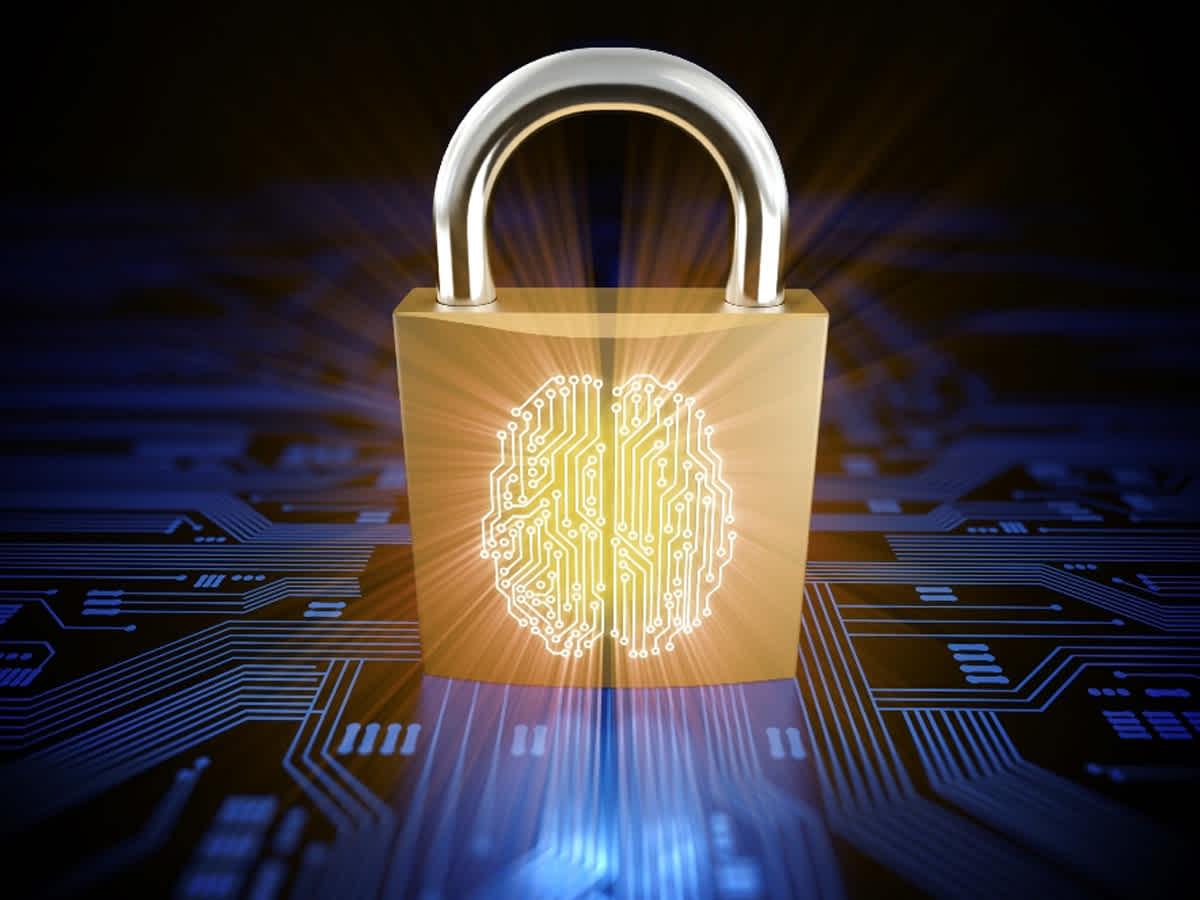 Stratégie de sécurité informatique : 3 exemples
