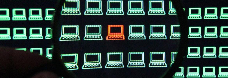 Securing the digital minefield: CIO insights