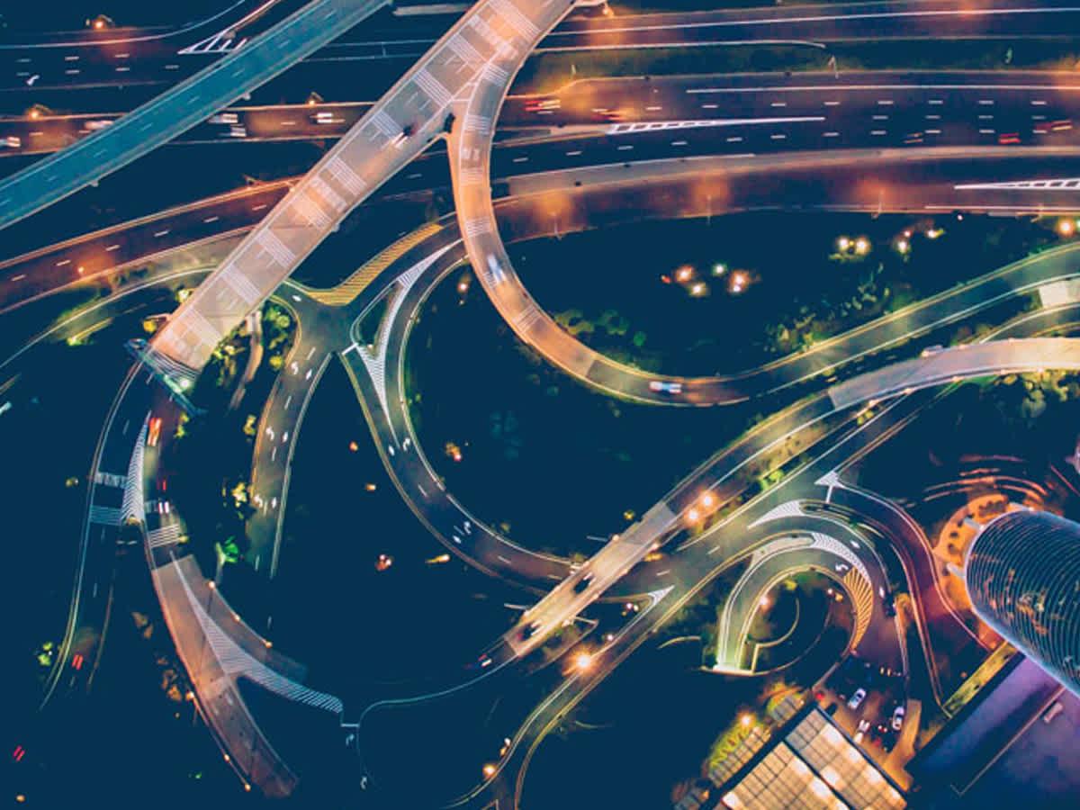 Qu'est-ce qu'un réseau étendu défini par logiciel (SD-WAN)
