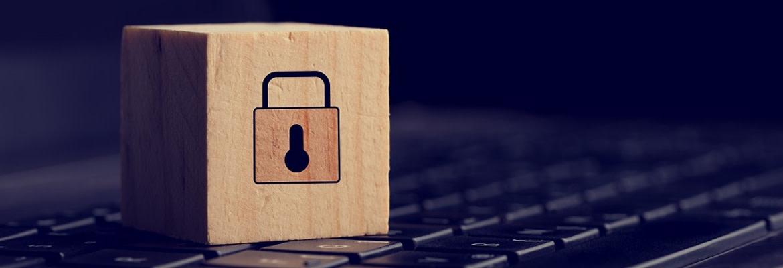 Sécurité informatique: pourquoi s'en préoccuper