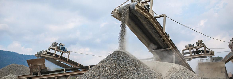 Comment Ciment Québec est passée au numérique