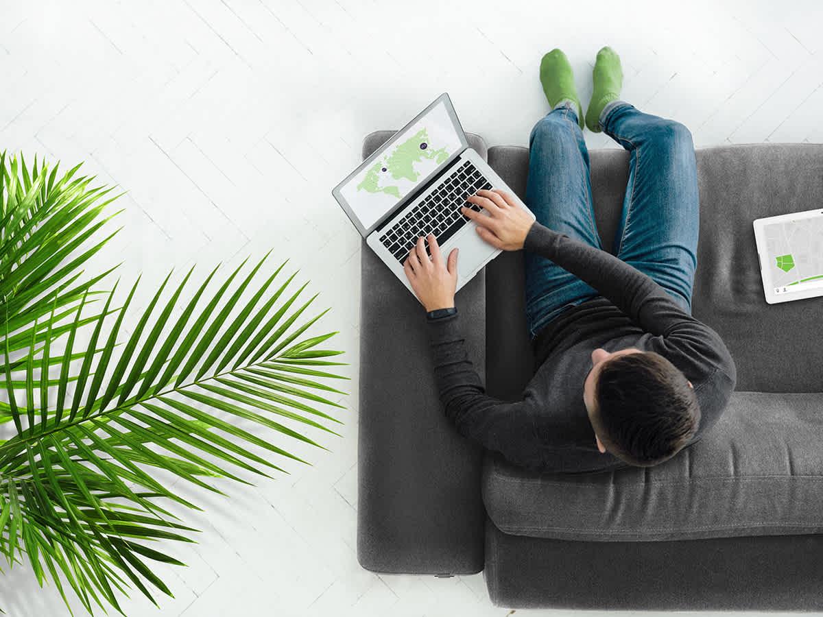 TELUS Business blog