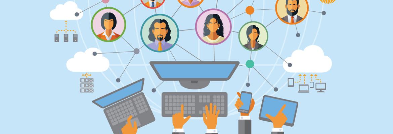 ServiceNow et TELUS aide votre transformation numérique