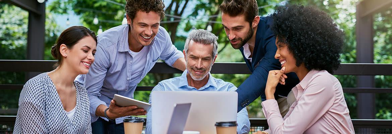 La productivité de vos employés est-elle optimale?