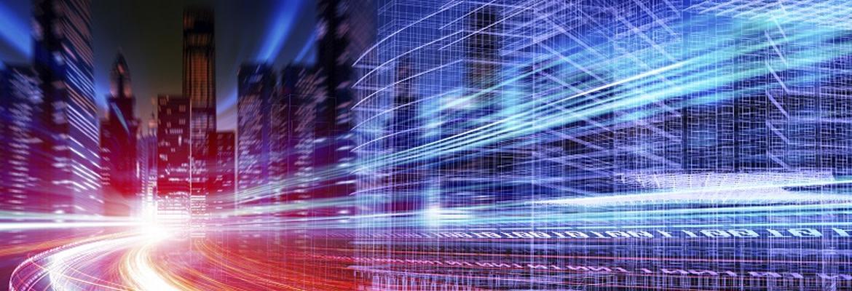 Qu'est-ce que la transformation numérique?
