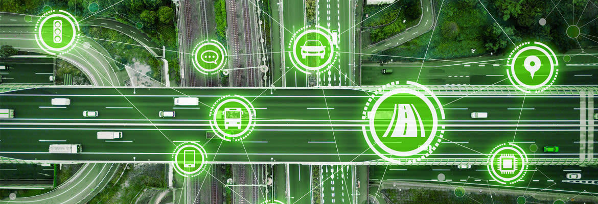 More IoT possibilities with Low Power, Wide Area networks