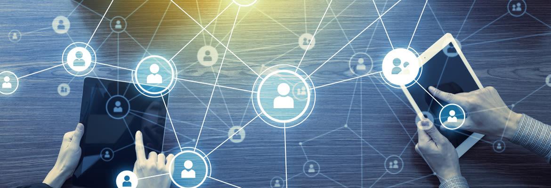 Redondance de réseau: Rester en opération, coûte que coûte