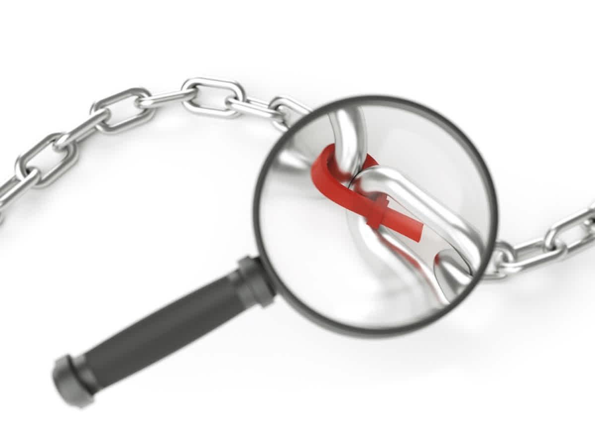 4 étapes pour évaluer la vulnérabilité de votre entreprise