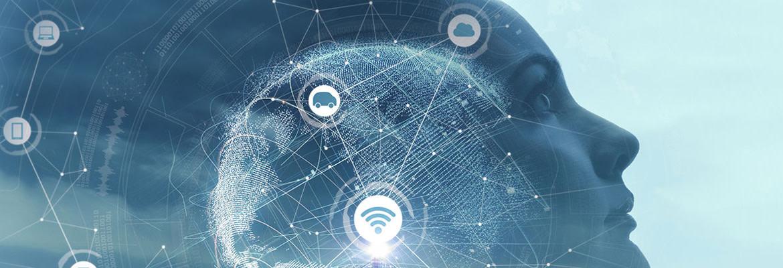 L'IA pour la sécurité : accroître les capacités humaines