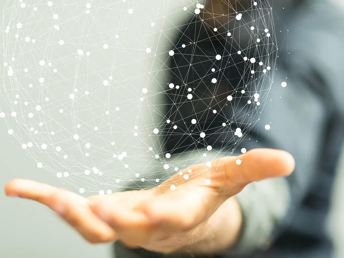 Téléphonie IP: 10 idées reçues
