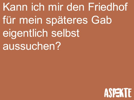 preview frage 5