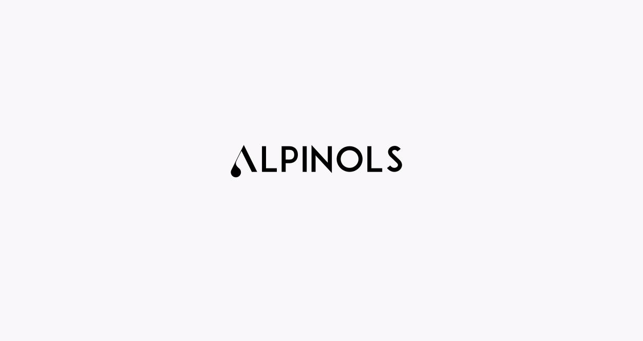 SEO Beratung für Alpinols