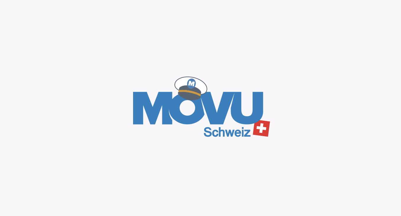 SEO Strategie und Prozesse für MOVU