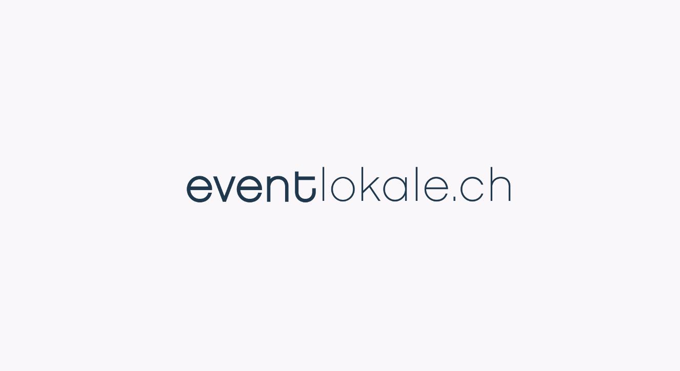 SEO Beratung für Eventlokale.ch