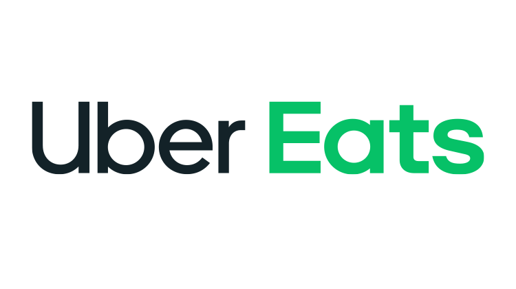 Order Delivery via UberEats