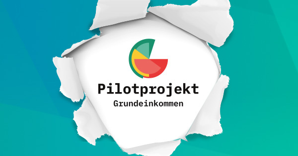 Highlight Pilotprojekt