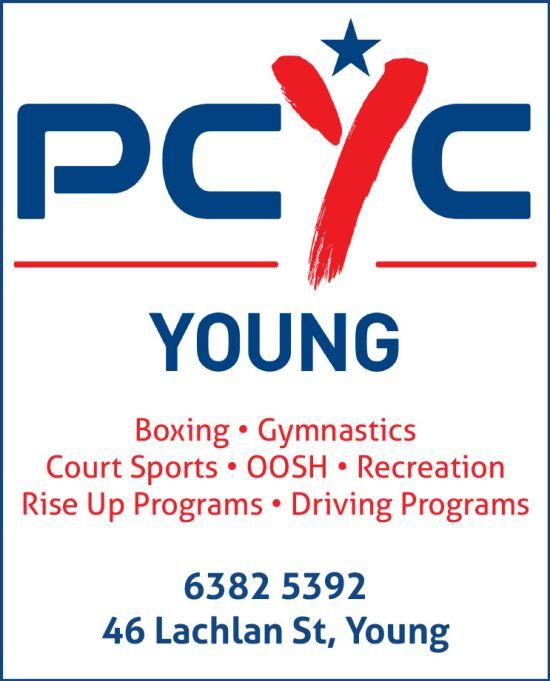 PCYC – Targret