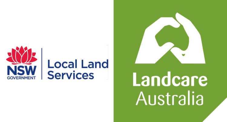 Local Land Services And Landcare