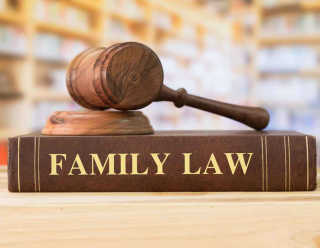 Family Law Property Settlement