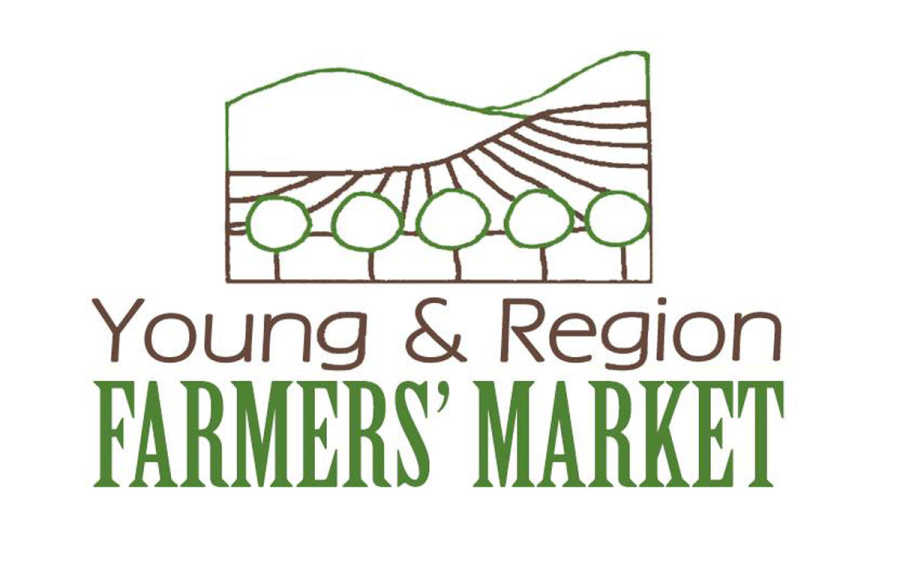 Young Region Farmers Market