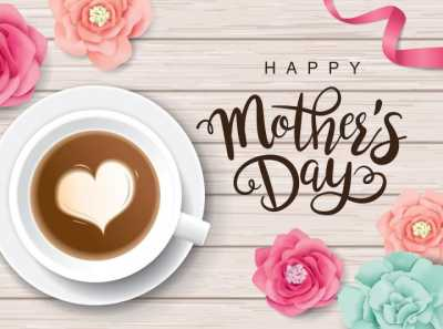 mothers-day-shutterstock 609887015