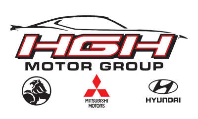 HGH Motor Group