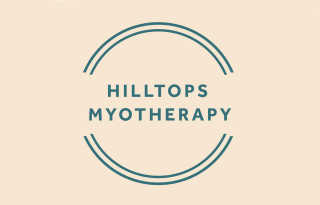 Hilltops Myotherapy